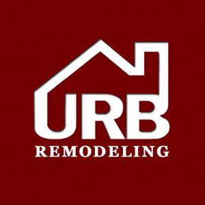 URB Remodeling