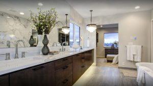 Bathroom Remodeling Renovations by URB Remodeling