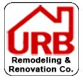 URB Remodeling & Renovation Co