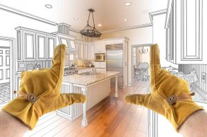 North Shore Remodeling and Renovation