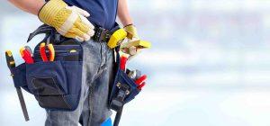URB Home remodeling renovation repairs