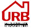 URB Remodeling & Renovation