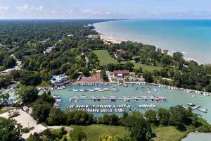 Wilmette Illinois URB remodeling and renovation