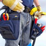 Trade Tips from URB Remodeling and Renovation Pros. Blog
